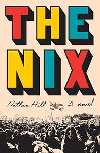 nix_final_small
