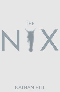 TheNix_UKcover