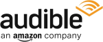 Audible_2015