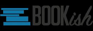 bookish-300x100