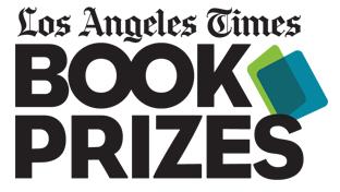 LA_times_book_prizes