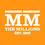 millions+logo