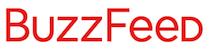 buzzfeedlogo