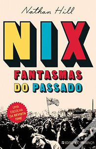 TheNix_PortugeseCover